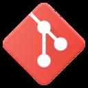 Git开源网